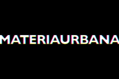 Materia Urbana - invito_Page_1