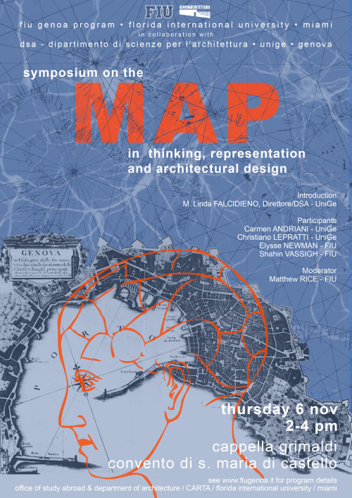 symposium2014-map-poster-A3