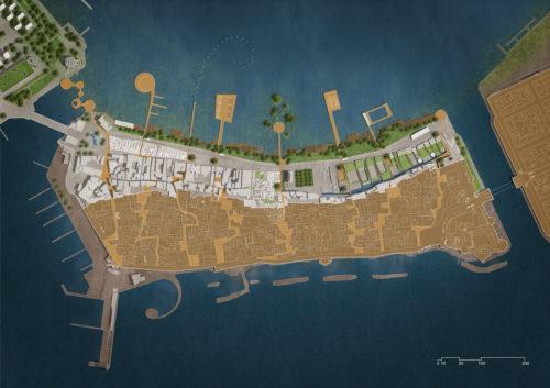 taranto_waterfront_intera